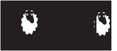FårU Logo